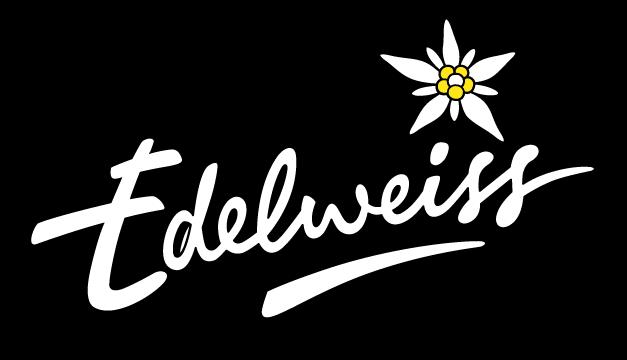 Brasserie Edelweiss